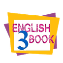 آموزش جامع انگلیسی سوم دبیرستان دمو