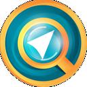 ممبرگیر تلگرام