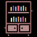کتابخانه شخصی