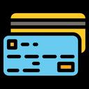 حسابهای بانکی