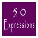 50 اصطلاح