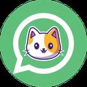 Sticker Hub (WhatsApp Stickers)