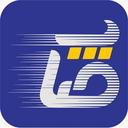 صاپ(پرداخت بانک صادرات ایران)