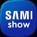 Samsungi show