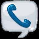 ارتباط سریعتر: ویجت تماس/پیام