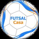 FutsalCasa