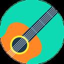 Guitar Ringtons