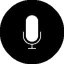تغییر صدای خفن - ادیت موسیقی