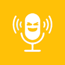 Professional voice change