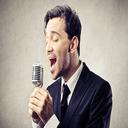 تقویت صدای خواننده