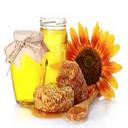 خواص عسل درمانی