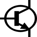 تحلیل کامل مدار الکتریکی