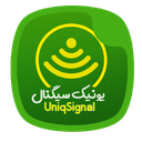 یونیک سیگنال (بورس و تحلیل تکنیکال)