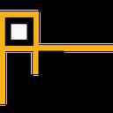 ArchiTech