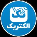 کنترل پیامکی (تک الکتریک)