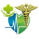 رشته ها و تخصص های پزشکی