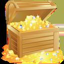 محاسبه خرید طلا
