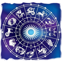 Solar horoscopes
