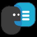 تاکُو مکالمه زبان -چت و بازی آنلاین