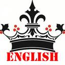زبان کنکور در سه سوت