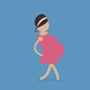 سلامت بارداری