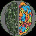 تقویت حافظه وتندخوانی