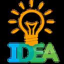 241 ایده ساخت پول