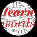 بهترین راه های یادگیری لغات انگلیسی