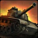 جنگ تانک ها ۲نفره