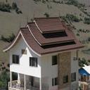 طراحی سقف های ساختمانی