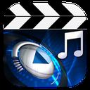 اضافه کردن آهنگ به فیلم