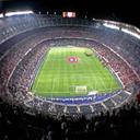 تاریخچه باشگاه های فوتبال