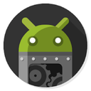 Codes and hidden secrets Android