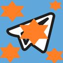 ترفندهای تلگرام(پکیج کامل )