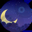 تعبیرخواب کامل قرآنی