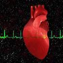 اثرآب برکاهش فشار خون