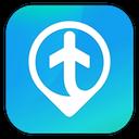 تی چارتر | بلیط هواپیما، قطار، هتل
