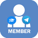 Telegram Training + Latest Tricks