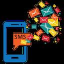 SMS bank holiday