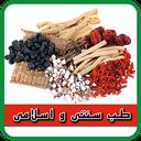طب سنتی و اسلامی
