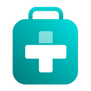 طب کیس - تشخیص افتراقی چرچیل