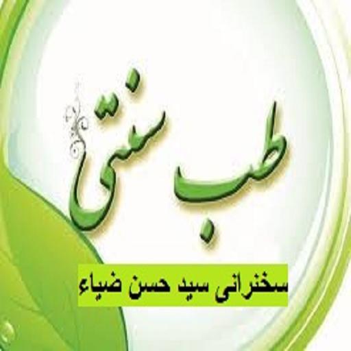 مجموعه سخنرانی استاد سید حسن ضیایی