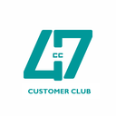 47cclub