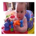 آموزش بازی درمانی برای کودکان