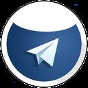 عدم ورود بی اجازه به کانال تلگرام