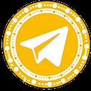 تلگرام   توربو