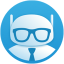 Secrets and tricks Telegram (new)