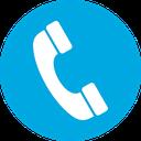 شماره گیر تلفن