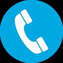Dealer phone