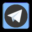 استاد تلگرام شو!